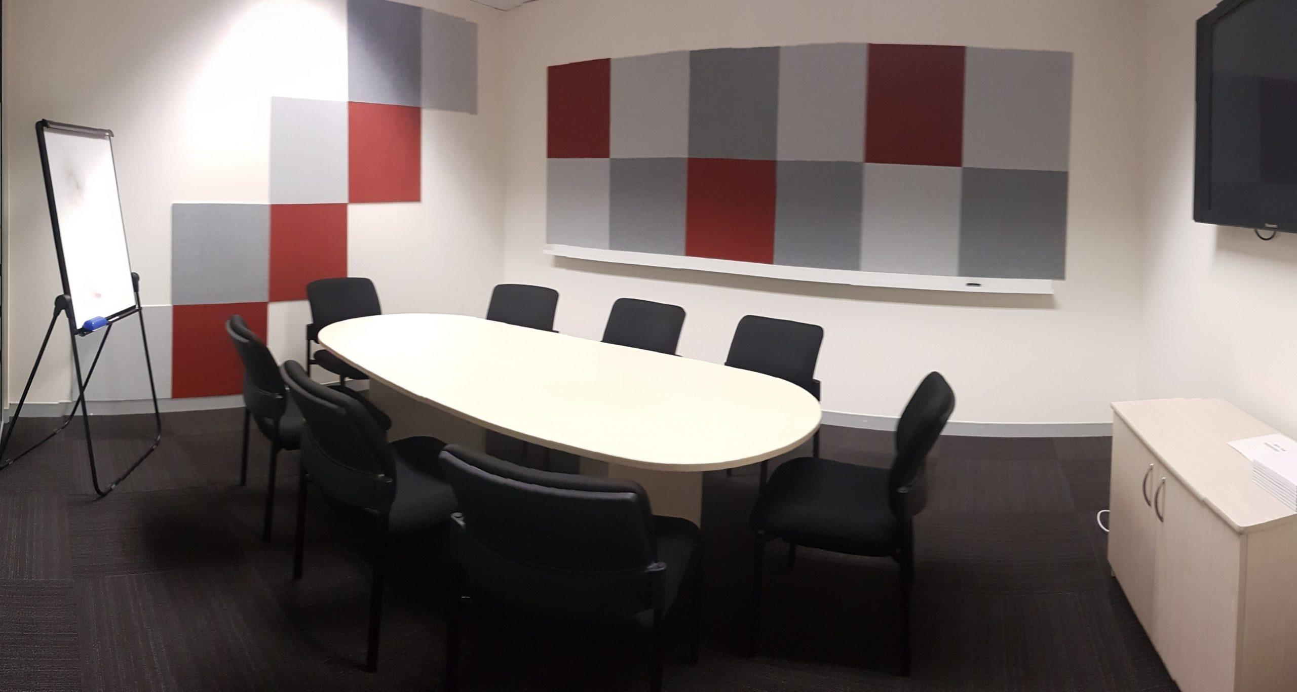 Conference Room 3 v2