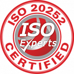ISO 20252 WH-PNG